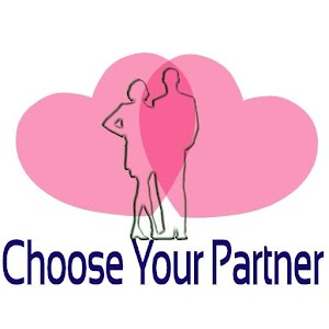 Choose Your Partner