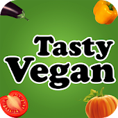 Tasty Vegan Recipes