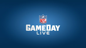 NFL GameDay Live thumbnail