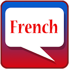 Learn French Language icon