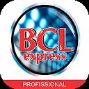 Bcl Express - Profissional APK