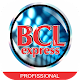 Bcl Express - Profissional Download on Windows