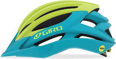 Giro Artex Mips Helmet alternate image 2