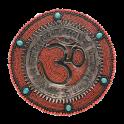 Gayatri Mantra (HD audio) icon