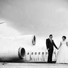 Wedding photographer Petia Emilova (smailka). Photo of 08.05.2017