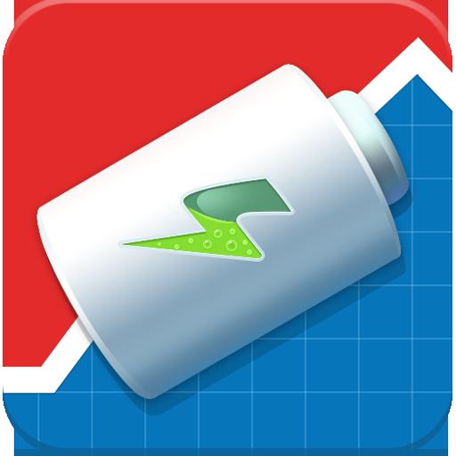 Power Battery – Battery Saver & Battery Cooler