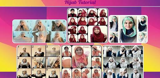 Descargar Tutorial Hijab 2018 Para Pc Gratis Ultima Version Com Hijabtutorial2018 Ryan Hikaru