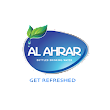 Ahrar Mineral Water icon