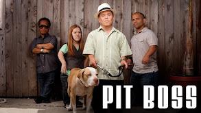 Pit Boss thumbnail