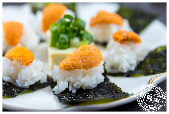 賣漁人家日本北海道馬糞海膽生食級15