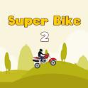 Super Bike 2 icon