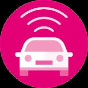 T-Mobile Tracker