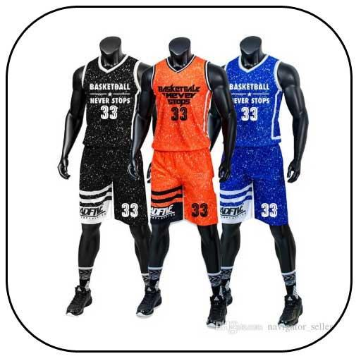 68d66bbef390 App Insights  Basketball jersey design 2018