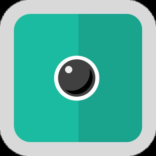 Hidden Camera Detector Apps On Google Play