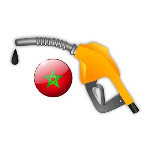 Maroc Carburant: prix & tarifs