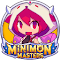 Minimon Masters file APK Free for PC, smart TV Download
