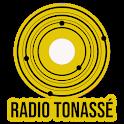 Radio Tonassé icon