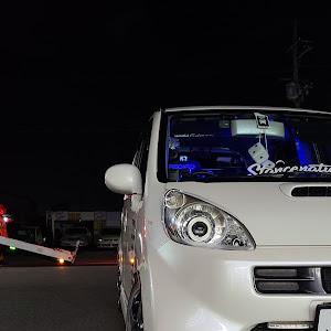 ライフ JB7 F-TURBOのカスタム事例画像 ゆうLiFE☆~teamLiFE~さんの2020年09月18日23:08の投稿