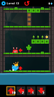 [Download Cat Up! for PC] Screenshot 11