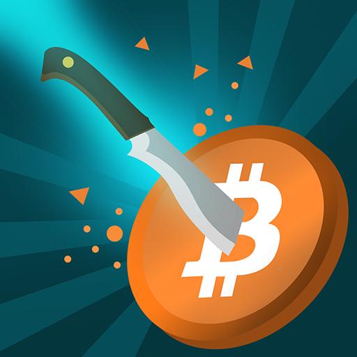 szerezzen be bitcoinokat demo számla megnyitása bináris opciókról