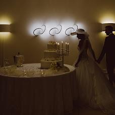 Wedding photographer Antonino Sellitti (sellitti). Photo of 29.04.2016