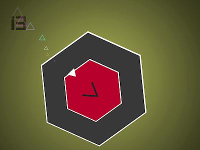 Tri-angle v1.0.0