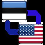 Estonian-English Translator icon