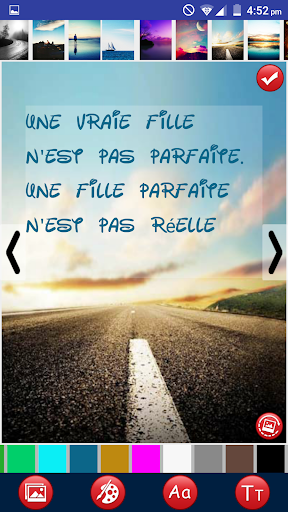 Triste Vie Citations Damour By Sendgroupsmscom Bulk Sms