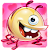 Best Fiends - Free Puzzle Game file APK Free for PC, smart TV Download