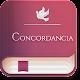 Concordancia Bíblica for PC Windows 10/8/7