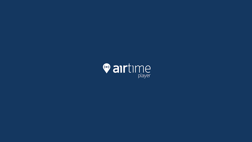 Airtime Player 5.0.0.10 app download 1