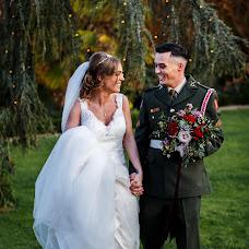 Wedding photographer Aleksandr In (Talexpix). Photo of 10.03.2019