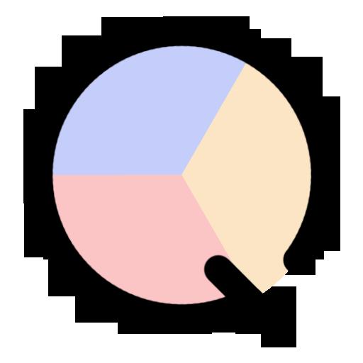 Qock-랜덤추첨, 번호추첨