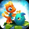 Tiny Dragons icon