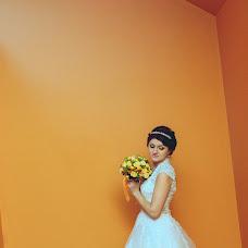 Wedding photographer Ekaterina Kiseleva (Skela). Photo of 21.12.2014