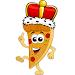 Pizza Italia HN icon