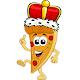 Pizza Italia HN Download on Windows