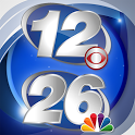 WRDW NBC26 icon
