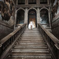 Wedding photographer Ausra Numaviciene (anphotography). Photo of 15.11.2017