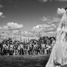 Свадебный фотограф Dmytro Sobokar (sobokar). Фотография от 14.11.2017