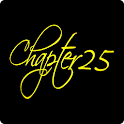 Chapter 25 icon