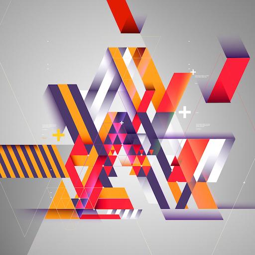 Adobe Symposium Sydney