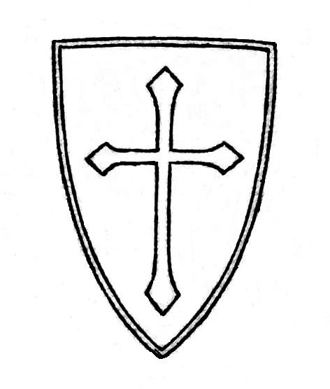 CÍMERPAJZS VIII - vázlat.jpg