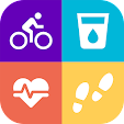 Health Pal .. file APK for Gaming PC/PS3/PS4 Smart TV