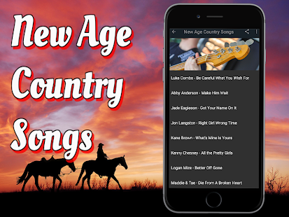 Download Greatest Country Music MP3 For PC Windows and Mac