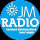 JM Radio for PC-Windows 7,8,10 and Mac