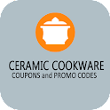 Ceramic Cookware Coupons-Imin! icon