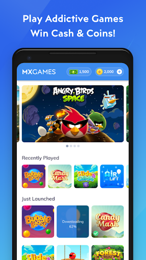 MX Player Beta screenshot 2