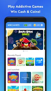 MX Player Beta 3