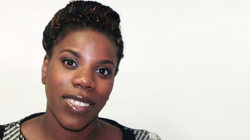 Thecla Mbongue, senior research analyst for Middle East and Africa at Omdia.